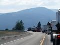 Idaho-07-(25)-opt
