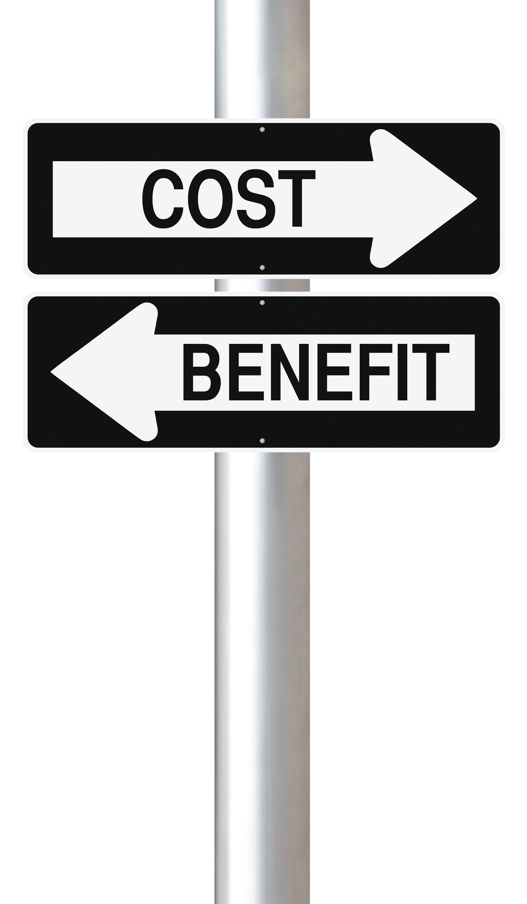 Costs And Benefits  Surface Preparation Technologies Llc. Suicidal Thought Signs Of Stroke. House Representative Signs Of Stroke. Quarry Signs Of Stroke. Spd Signs. Prop Signs. Breastfeeding Signs. Protect Signs. Salmonella Signs